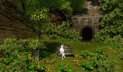 jardin de trieste 3